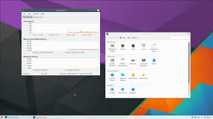 10 best and most popular linux desktop environments of all time
