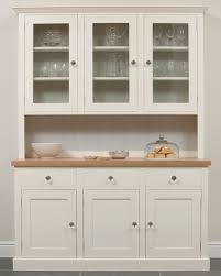 hutches for dining room dining room hutch and buffet dining room storage furniture shallow