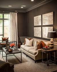 Office Wall Color Ideas Best 25 Masculine Office Ideas On Pinterest Masculine Office