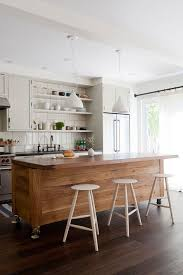 the glamorous of pickled oak kitchen cabinets photos in your kitchen home 14 best kitchens without recessed lighting images on pinterest