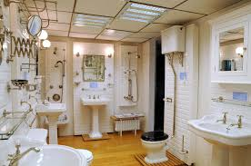 free bathroom design tool bathroom design tool free tomthetrader with photo of