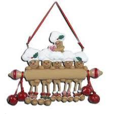 gingerbread kurt s adler