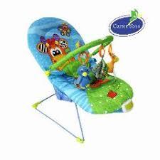 busy baby vibrating baby bouncer swing comfort u0026 harmony cradling