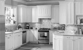 Adding Kitchen Cabinets Cabinet Crown Molding Size Kitchen Cabinets You May Remember That