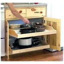 slide out drawers for kitchen cabinets slide out drawers for kitchen cabinets pathartl
