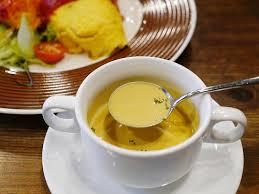 alin饌 cuisine 日本 山陰 鳥取 倉吉旅遊 穿上傳統和服 倉吉絣 走逛 白壁土藏群