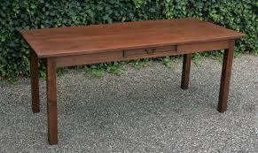 Antiker Schreibtisch Antike Tische Antike Tische