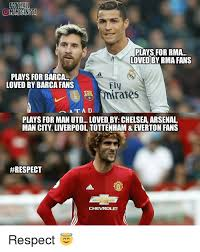 Arsenal Tottenham Meme - 25 best memes about chelsea arsenal chelsea arsenal memes
