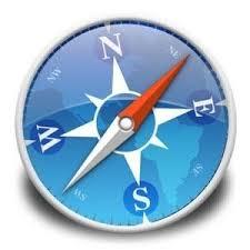 safari apk safari browser apk v5 3 free for android apkbasket