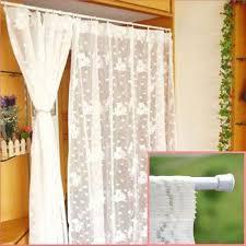 decorative home interiors curtain design for home interiors decorative home curtain at