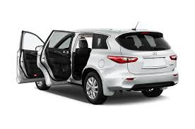 nissan pathfinder infiniti qx60 hybrid 2015 infiniti qx60 reviews and rating motor trend