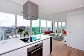 Bedroom Apartment In The Avant Garde Tower Shoreditch E - Two bedroom apartment london