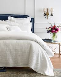 All White Bed Home Inspiration With Peacock Alley The Teacher Diva A Dallas