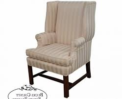 chair awesome cool living room chair styles with home design