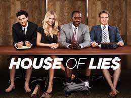 house of lies tv show images hol hd wallpaper and background