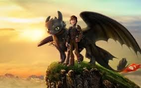 148 train dragon 2 hd wallpapers backgrounds