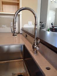 rohl kitchen faucets reviews rohl kitchen faucets reviews stupendous rohl kitchen faucets
