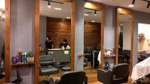 where can i find a hair salon in new baltimore mi that does black hair imc hair salon haircuts hairdresser