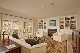 home alone house interior home alone house interior design home interiors