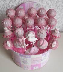 Cake Pops For Baby Shower Boy Cake Pops Design For Baby Shower Prezup For
