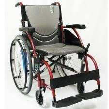 wheelchair manual u0026 electric wheelchairs 1800wheelchair com