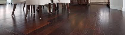 heritage wide plank flooring riverhead ny us 11901
