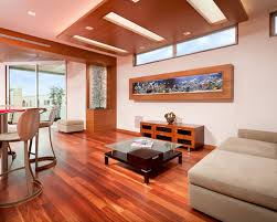 wood flooring on wall houzz