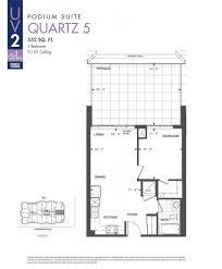 Greenpark Homes Floor Plans Uv2 In Markham On Prices U0026 Floor Plans