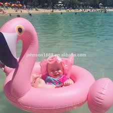floating boat for kids baby kids water sports swimming seat rings