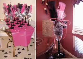bridal shower favors ideas celebrate the to be with personalized bachelorette party