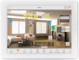 Home Design Software Ios Home Control Software Interview Comfortclick Hometoys