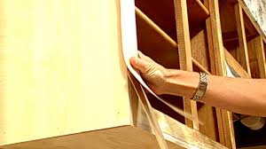 how to paint kitchen cabinets veneer how to reface kitchen cabinets with veneer
