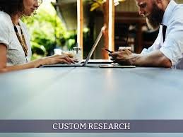preparing a research paper custom research proposal writing papers for your aims custom