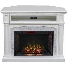 shop fireplace heat glo 8000 modern gas fireplace encino fireplace