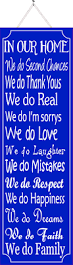 best 25 house rules sign ideas on pinterest primitive country