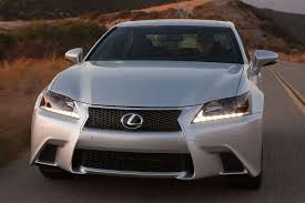 lexus gs led headlights chicago 2012 five axis lexus gs f sport shipped straight from sema