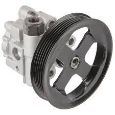 lexus for sale lx470 lexus lx470 power steering pump parts view online part sale