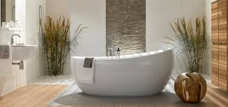 bathroom ideas 2014 the 18 best bathroom decor exles of all mostbeautifulthings
