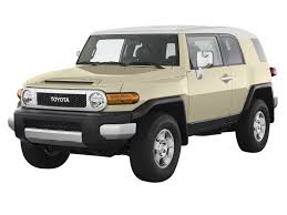 toyota car information toyota fj cruiser price u0026 value used u0026 new car sale prices paid