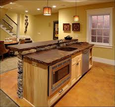 Kitchen Peninsula With Seating by Kitchen Corner Kitchen Island Angled Kitchen Island Kitchen
