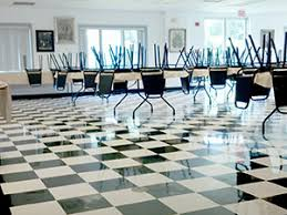 mto janitorial in prescott az is your source for commercial and