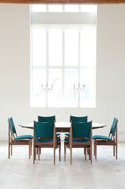 Egyptian Chair Egyptian Chair Restaurant Chairs From Onecollection Architonic