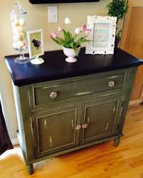 sage green home decor spring home decor sage green refinished furniture home decor