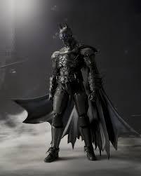 batman amazon com bandai tamashii nations s h figuarts batman
