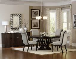 Oval Dining Table Set For 6 Homelegance 5494 76 60