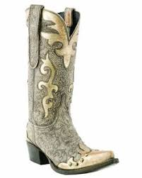 s boots country lucchese cowboy boots cowboy boots cowboys and