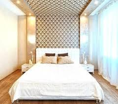 papier peint design chambre papier peint design chambre stunning idee papier peint chambre