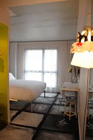 shelter chambre hotel r best hotel deal site