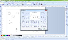 chemsketch 14 0 1 1040 dobreprogramy
