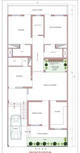 study room floor plan modern house design idea for a 3750 sq ft home u2013 floor plan